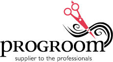 progroom logo