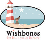 Wishbones Logo