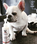 Hydrating Butter - For Dog's Skin & Coat - Leave-In Moisturizer warren london dog products
