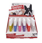 Display Plus 18 Polish Pens - Basic Colors warren london dog products