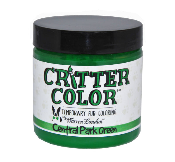 Critter Color - Temporary Dog Fur Coloring - Warren London  - 10