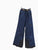 "Children's Ski  &  Snowboard Pants ""Kea"" 4-14yrs"