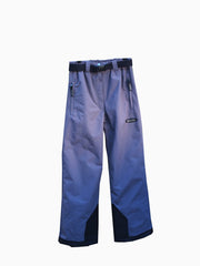 "Men's Ski & Snowboard  Pants ""Kiwi"""