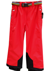 "Children's Ski & snowboard Pant  ""Kiwi ""Pants  6-14yrs"