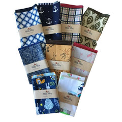 Handkerchiefs  Ladies ,Men's & Children's