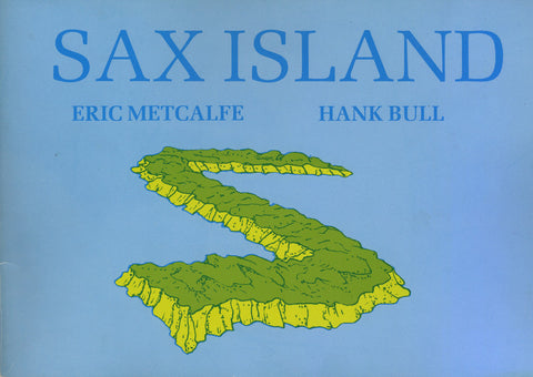 Picture of Sax Island