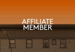 Affiliate Membership includes:   -One complimentary Western Front public... click for more information