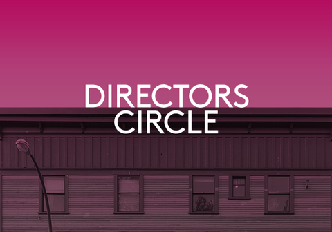 Picture of Directors Circle