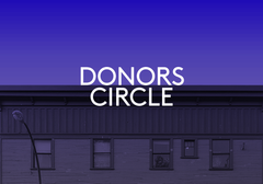 Donors Circle Membership includes:      -Name acknowledgement on the Wes... click for more information