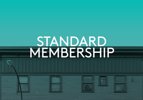 Picture of Standard Membership