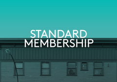 Standard Membership with Western Front includes:   -Reduced admission to... click for more information