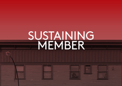 Sustaining Membership with Western Front includes:   -Name acknowledgeme... click for more information