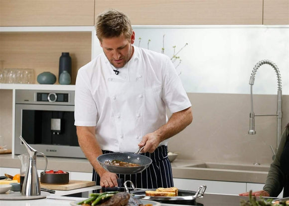 4 ways to master the 2020 kitchen from Chef Curtis Stone Perfect Cart