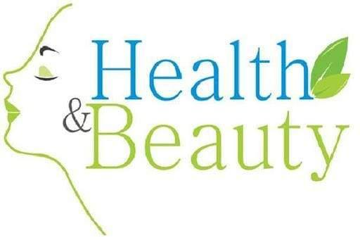 Health & Beauty Perfect Cart