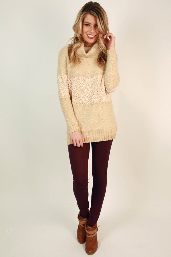 6bf251c45d1 Let The Chic Times Roll Faux Suede Legging in Sangria • Impressions Online  Boutique