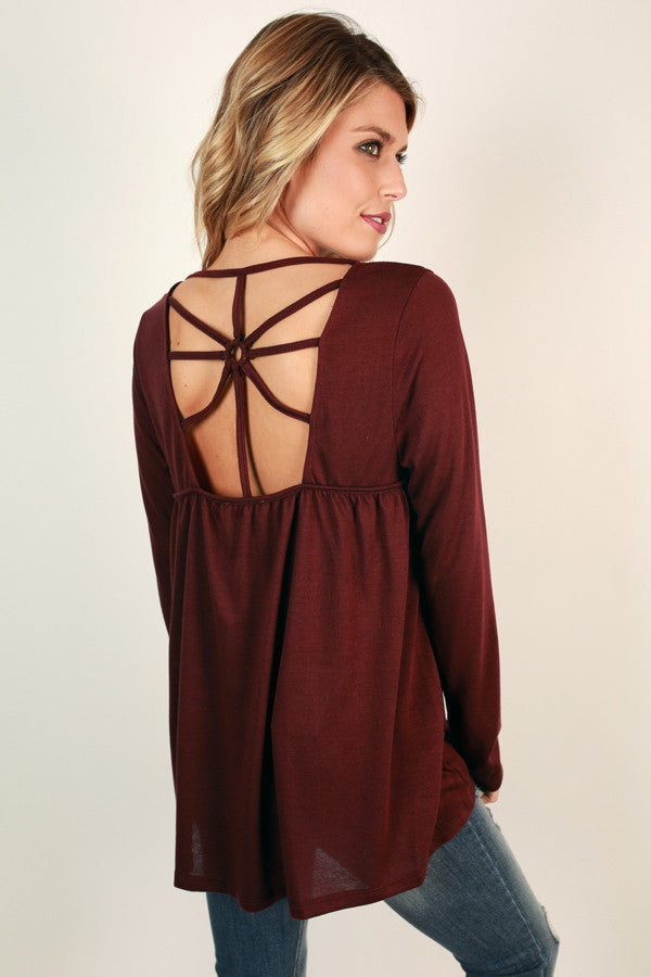 Weekend Thrills Cut Out Top In Wine