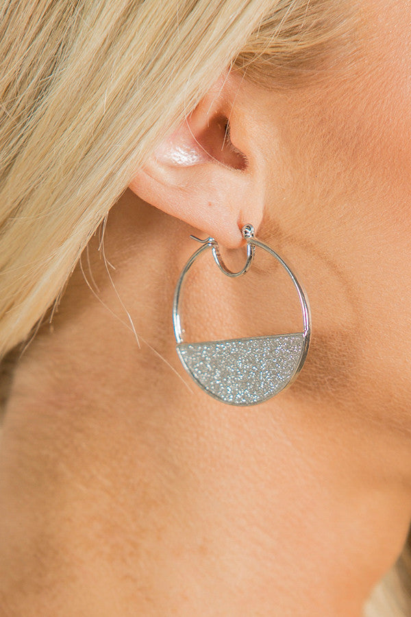 Amore Amore Earrings