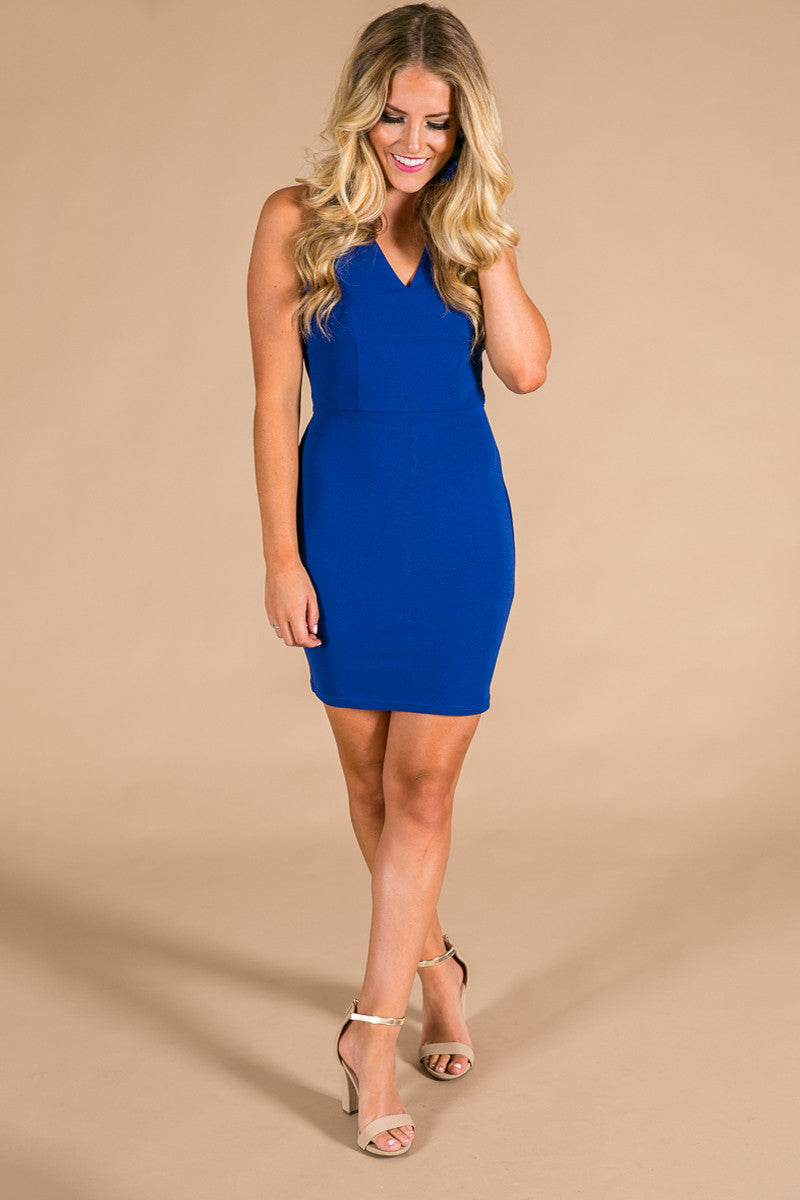 Buy Shoes To Go With Royal Blue Dress Up To 73 Off