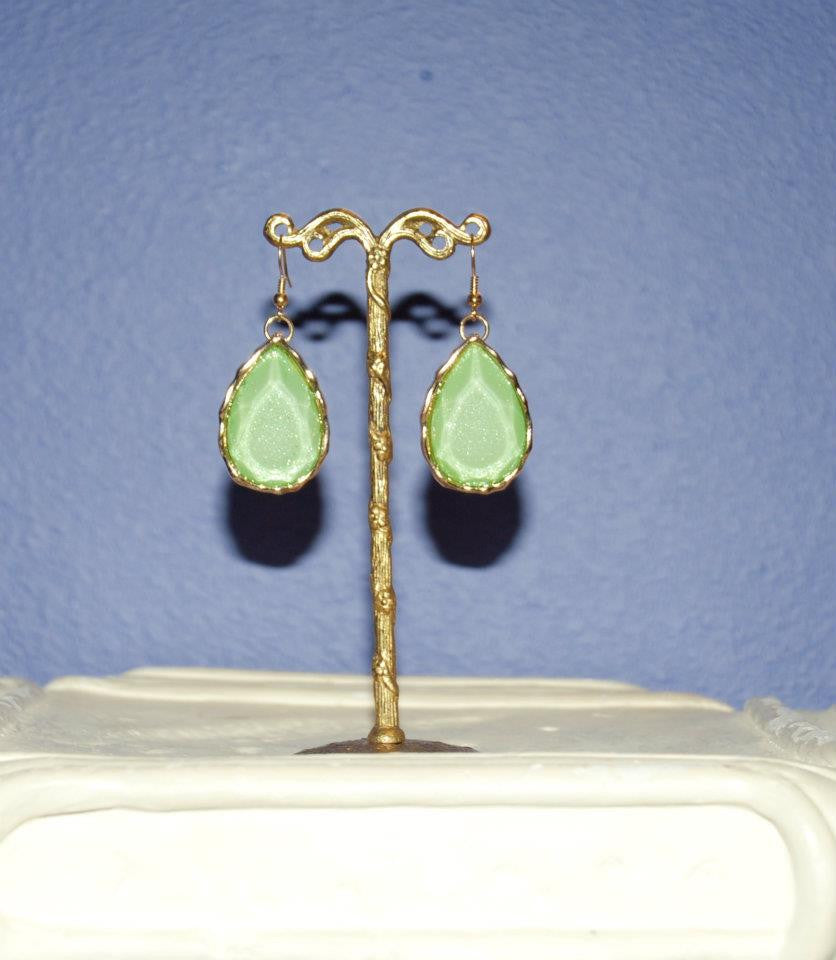 Candy Craze Earring