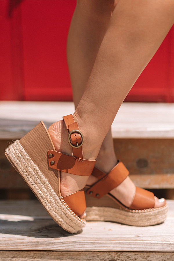 The Darrian Wedge In Maple
