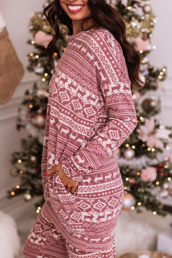 Gifts And Gab Tunic Top