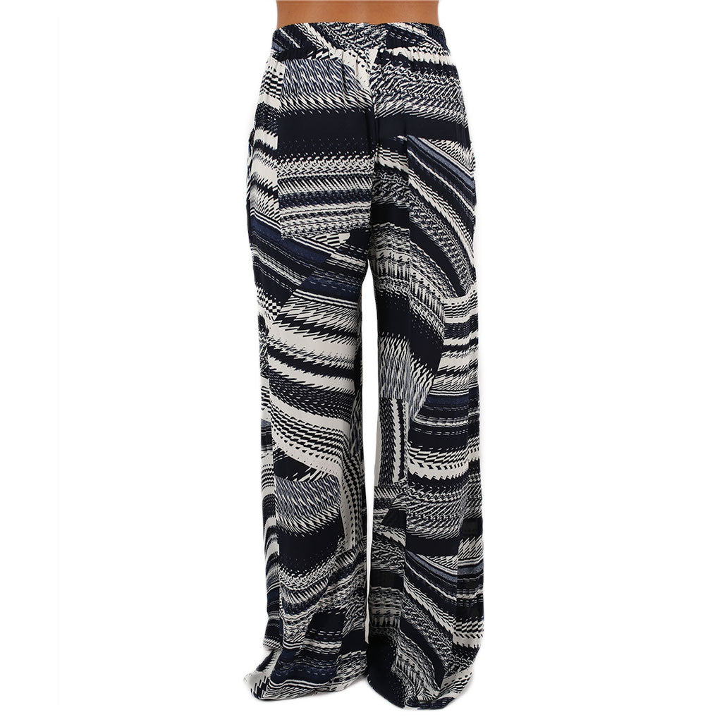 Dream Worthy Pants
