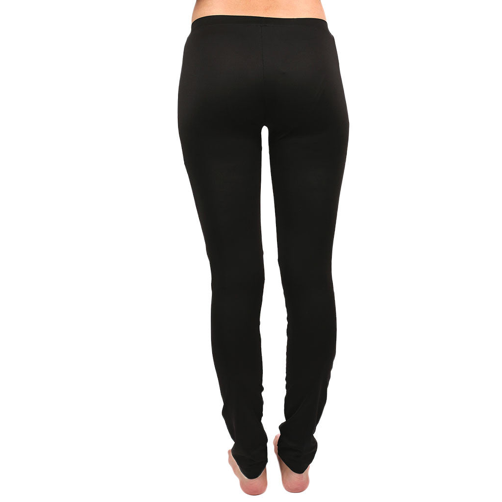 City Girl Legging