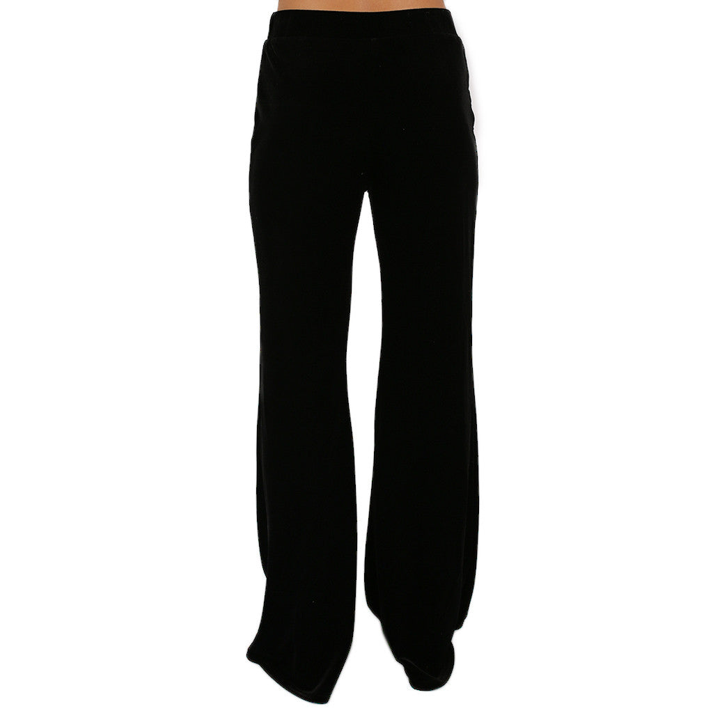 Velvet Divine Bell Bottoms