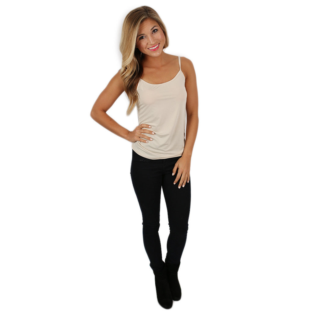 Basic High Rise Skinny Super Dark Wash