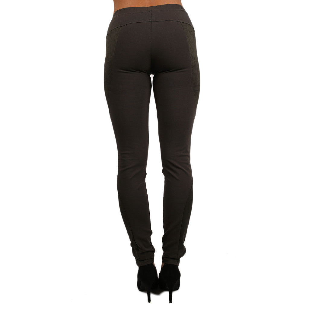 The Audrey Legging