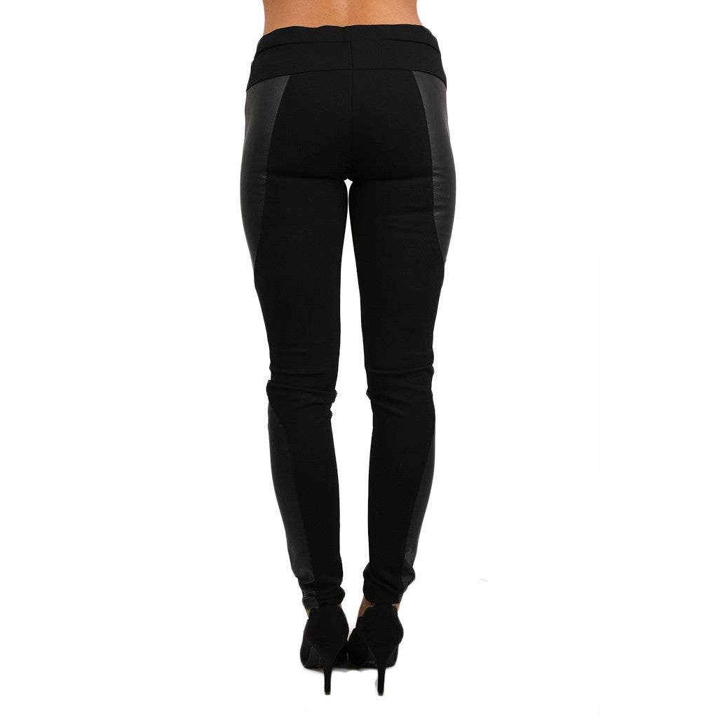 The Bardot Legging