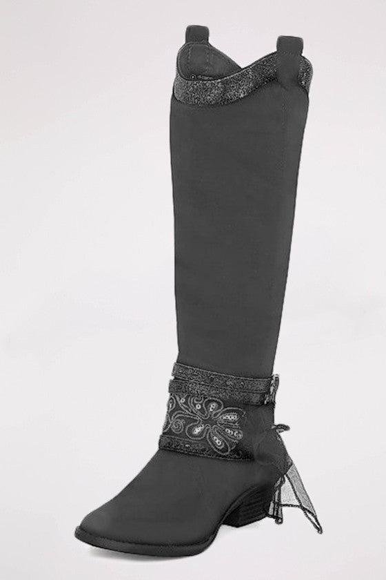 Midnight Dream Boot