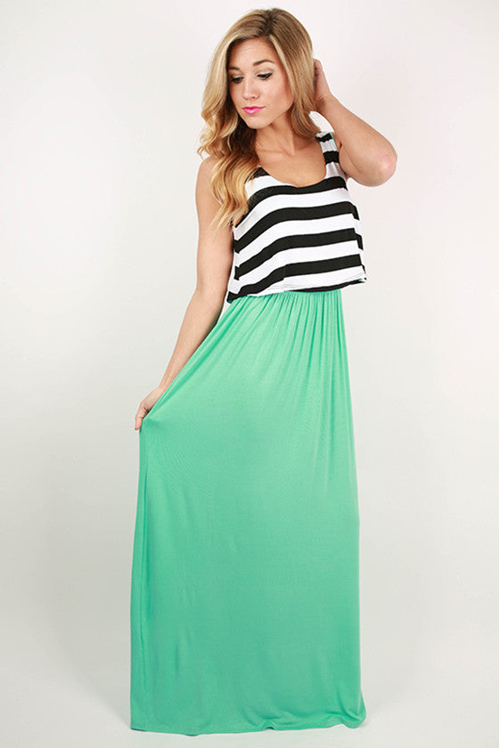 maxi dress boutiques online ordering