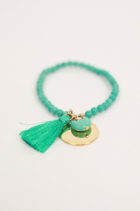 Dream Babe Bracelet