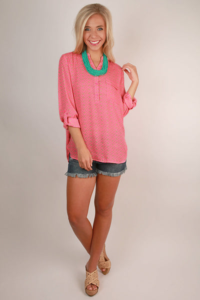 Just for you women's clothing