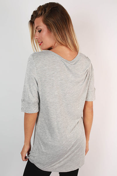 State property clothing online