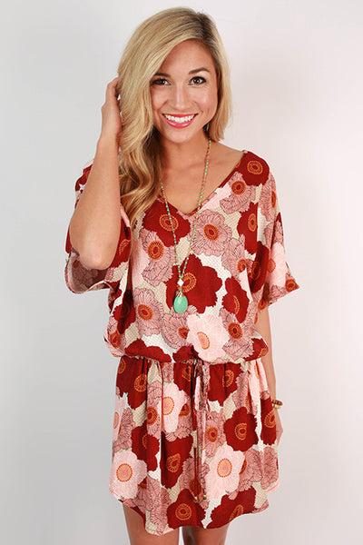 Southern boutique clothing online