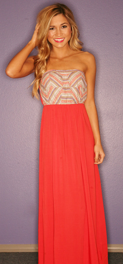 Express Yourself in Coral