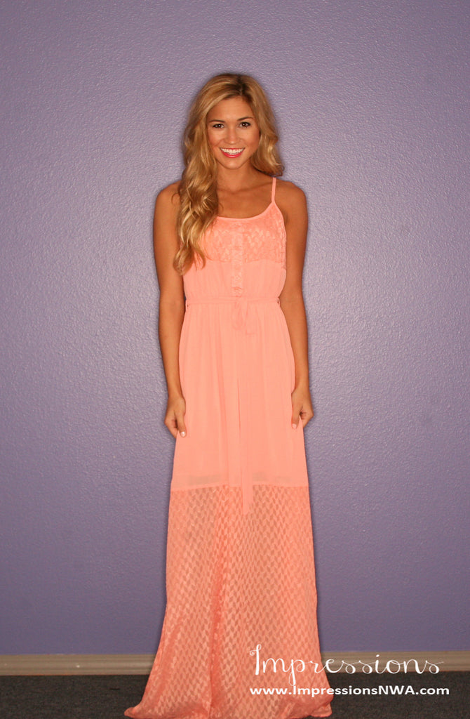 Perfect Match Maxi Coral