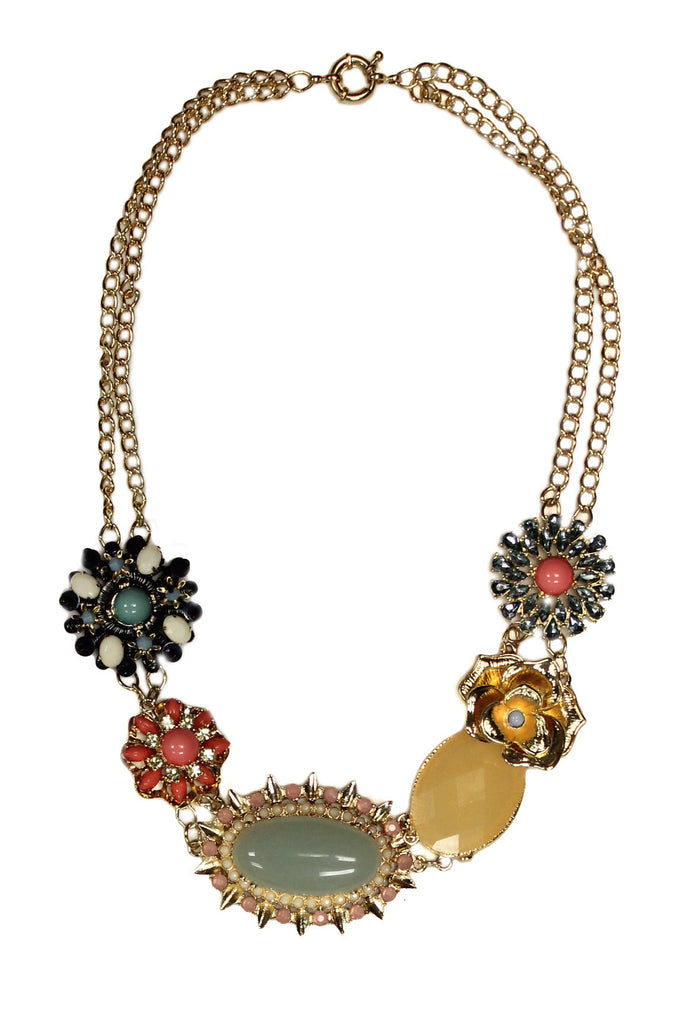 Sweet Soho Necklace