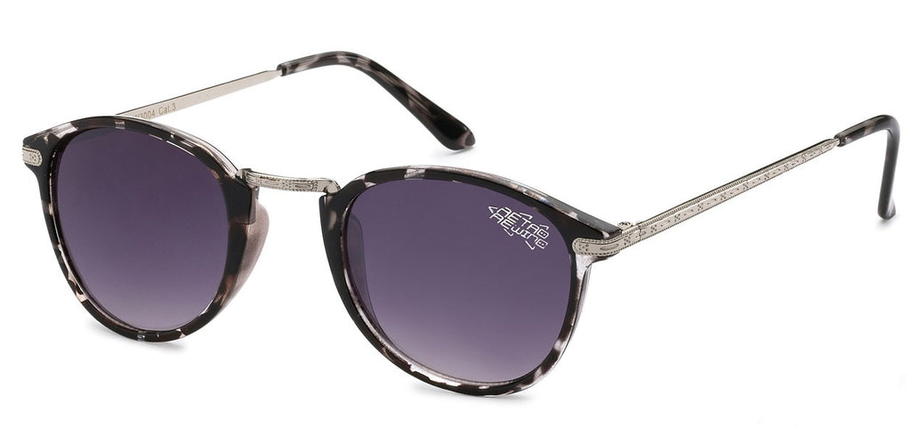 Audrey Girl Sunnies