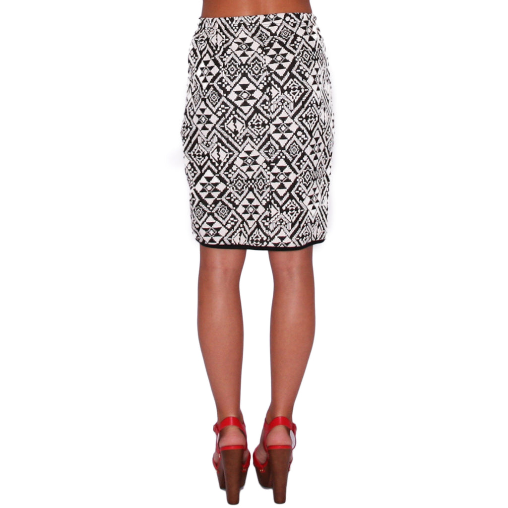 Beauty Bomb Skirt