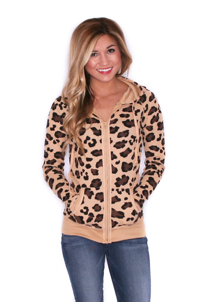 Cheetah Divine Thermal