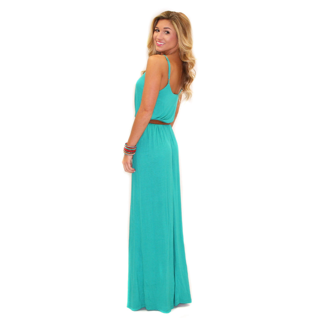 Counting Stars Maxi Green