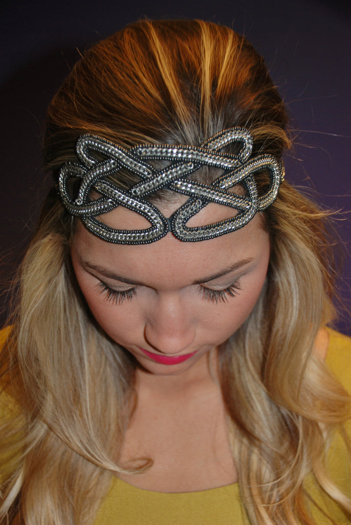 Royal Heiress Headband