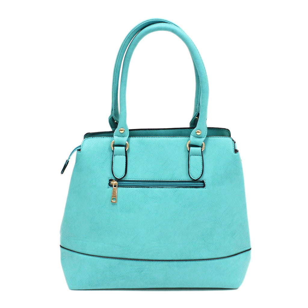 The Kortney Bag