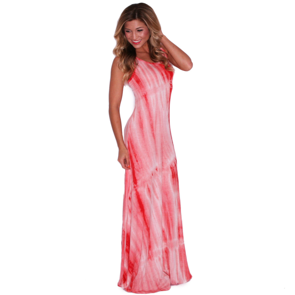 The Meadow Maxi Coral