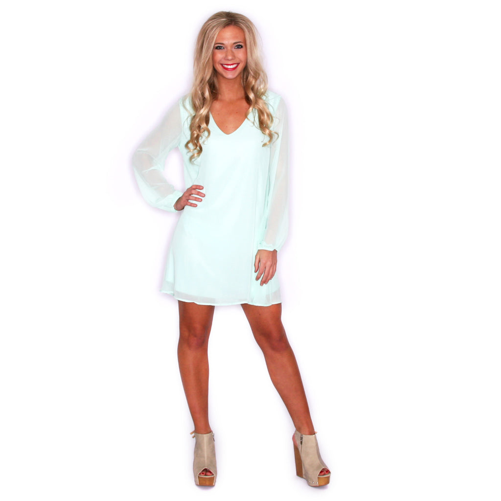 Mint kiss impressions online women s clothing boutique