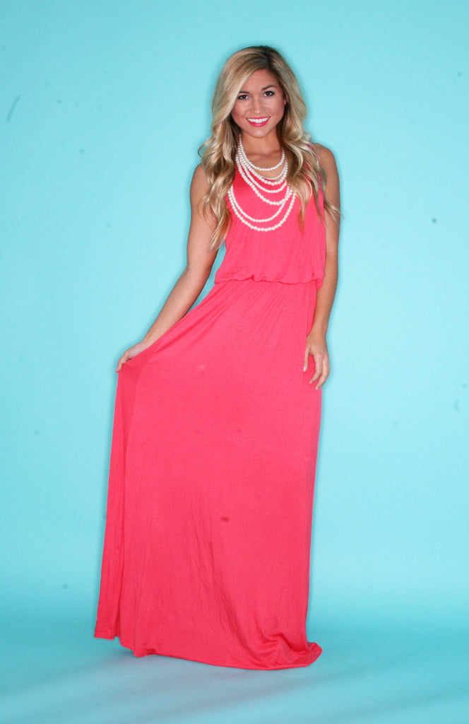 Perfection Maxi Coral