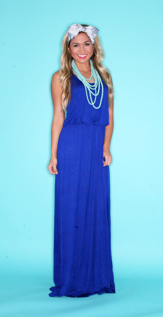 Perfection Maxi Royal